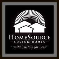 homesourcecustomhomes